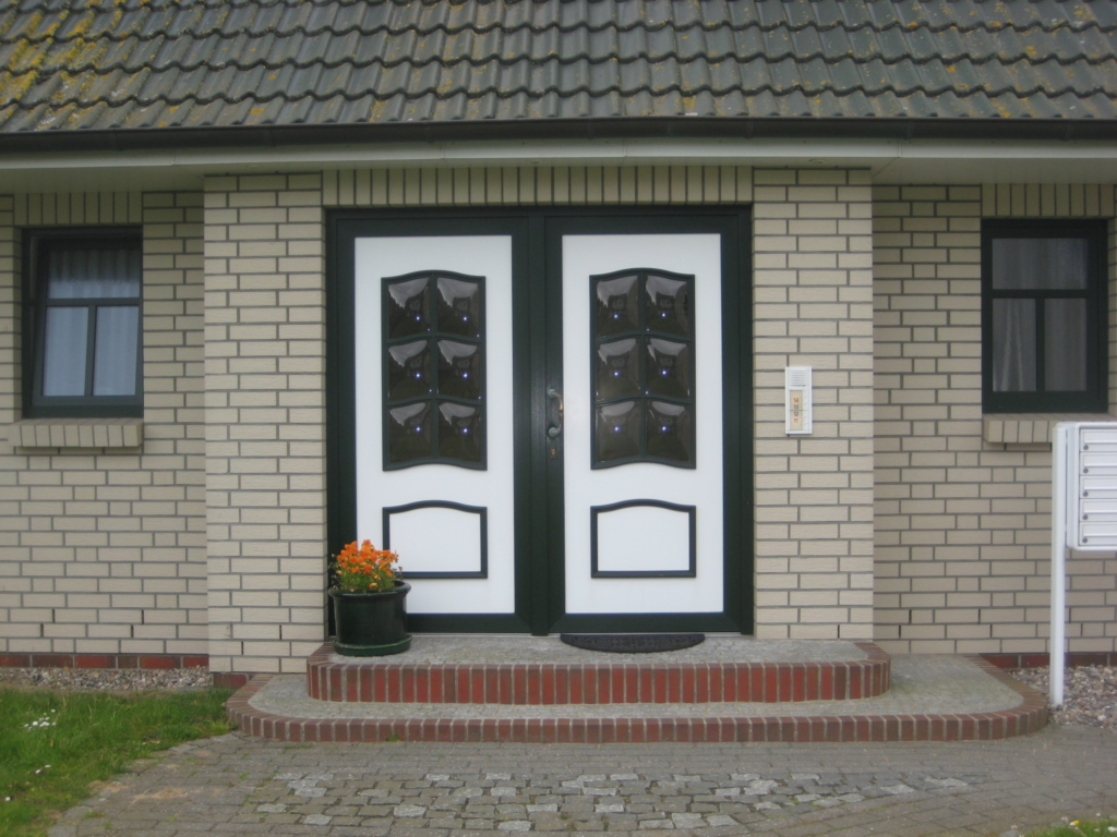 BUEWS - 'Watthof - B�sum', 15 - 3R Balk re. (BC.3)