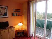 App. 35 Forum Marinar, Appartement 35 in Heringsdorf (Seebad) - kleines Detailbild