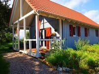 Feriendorf Wutachschlucht, Ferienhaus in H�fingen-Mundelfingen - kleines Detailbild
