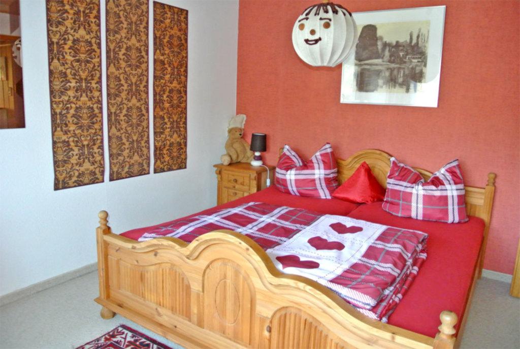 Ferienhaus Spreewald BRA 1021, BRA 1021