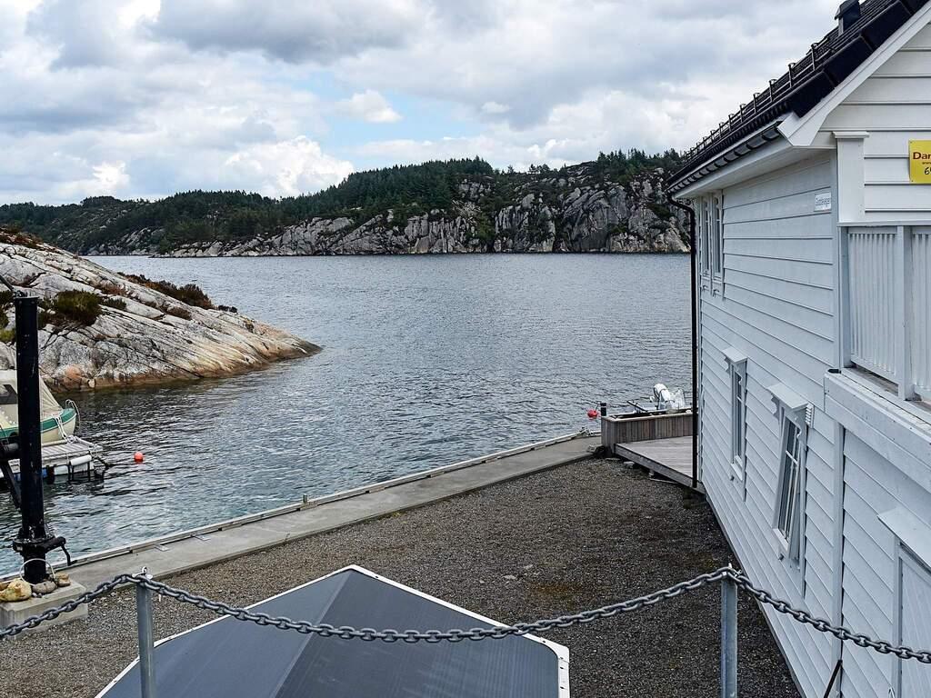 Zusatzbild Nr. 07 von Ferienhaus No. 64513 in Urangsvåg