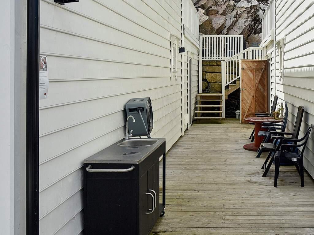 Zusatzbild Nr. 11 von Ferienhaus No. 64513 in Urangsvåg