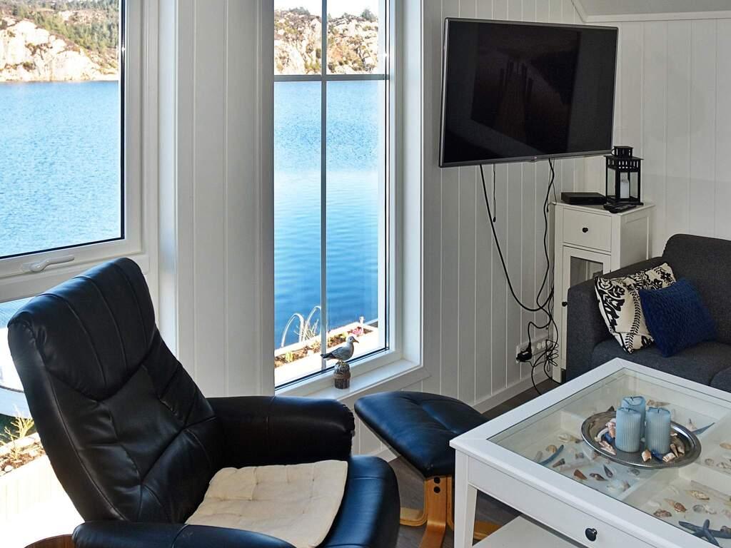 Zusatzbild Nr. 13 von Ferienhaus No. 64513 in Urangsvåg