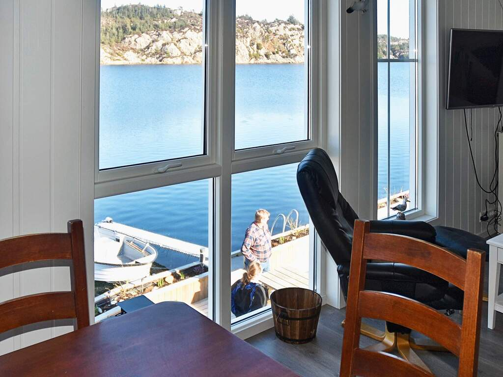 Zusatzbild Nr. 14 von Ferienhaus No. 64513 in Urangsvåg