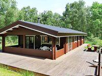 Ferienhaus No. 64988 in Hadsund in Hadsund - kleines Detailbild