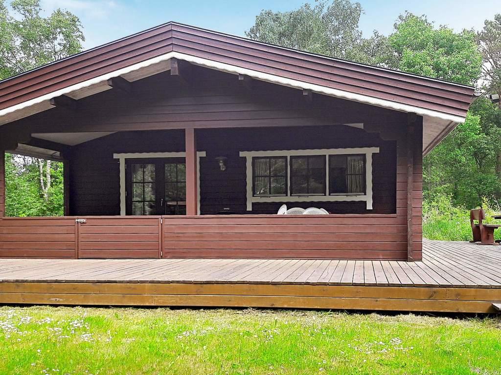 Zusatzbild Nr. 03 von Ferienhaus No. 64988 in Hadsund