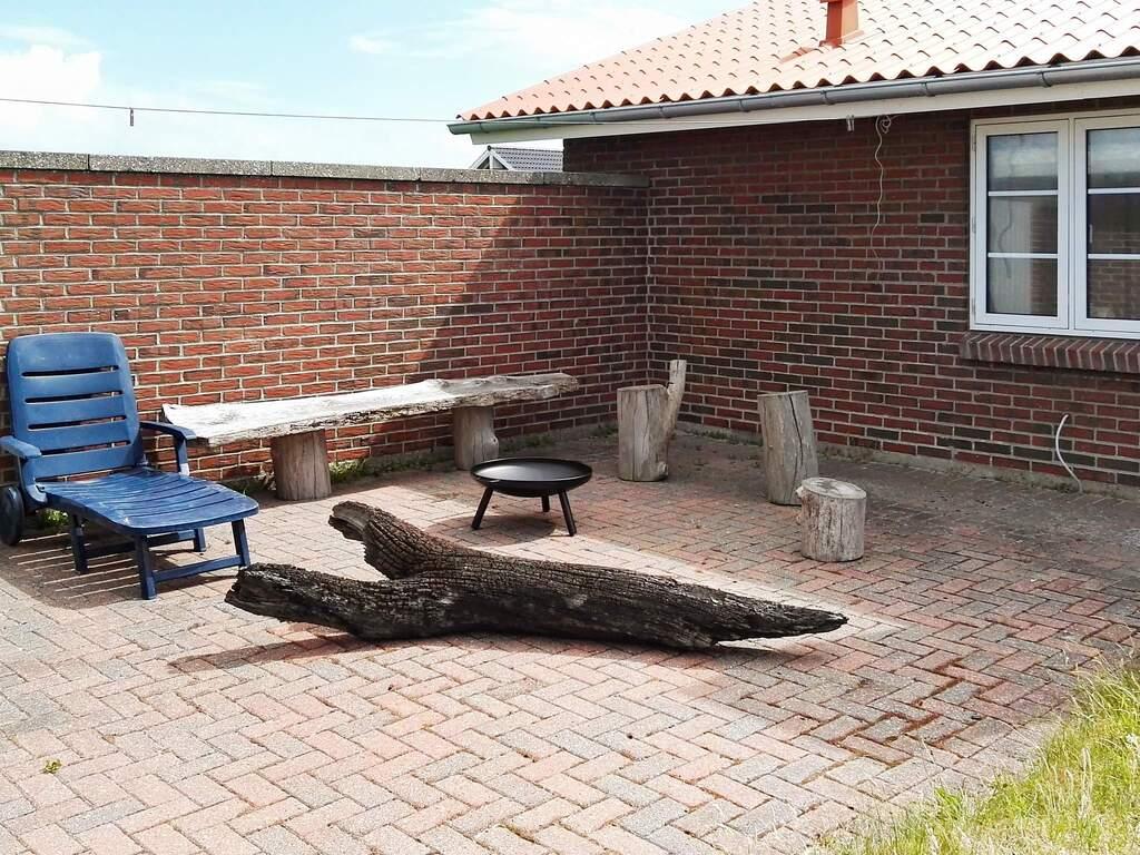 Zusatzbild Nr. 03 von Ferienhaus No. 65007 in Harboøre