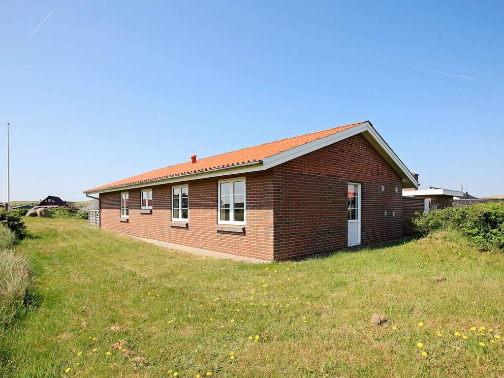 Zusatzbild Nr. 05 von Ferienhaus No. 65007 in Harboøre