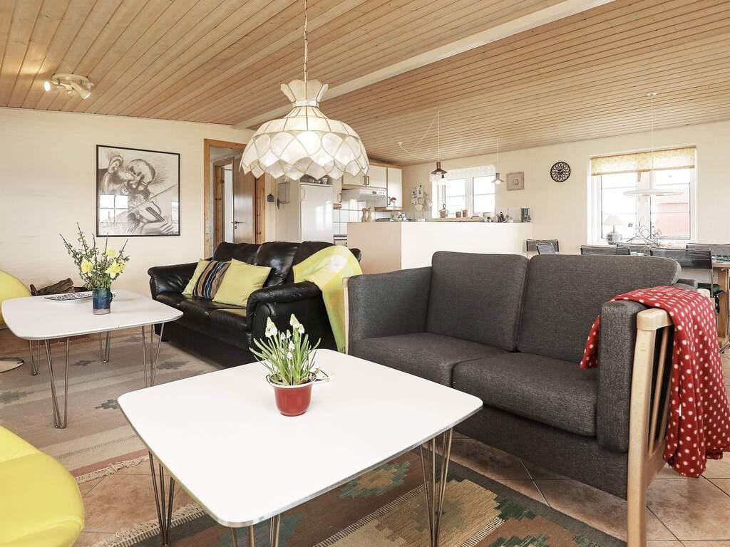Zusatzbild Nr. 07 von Ferienhaus No. 65007 in Harboøre