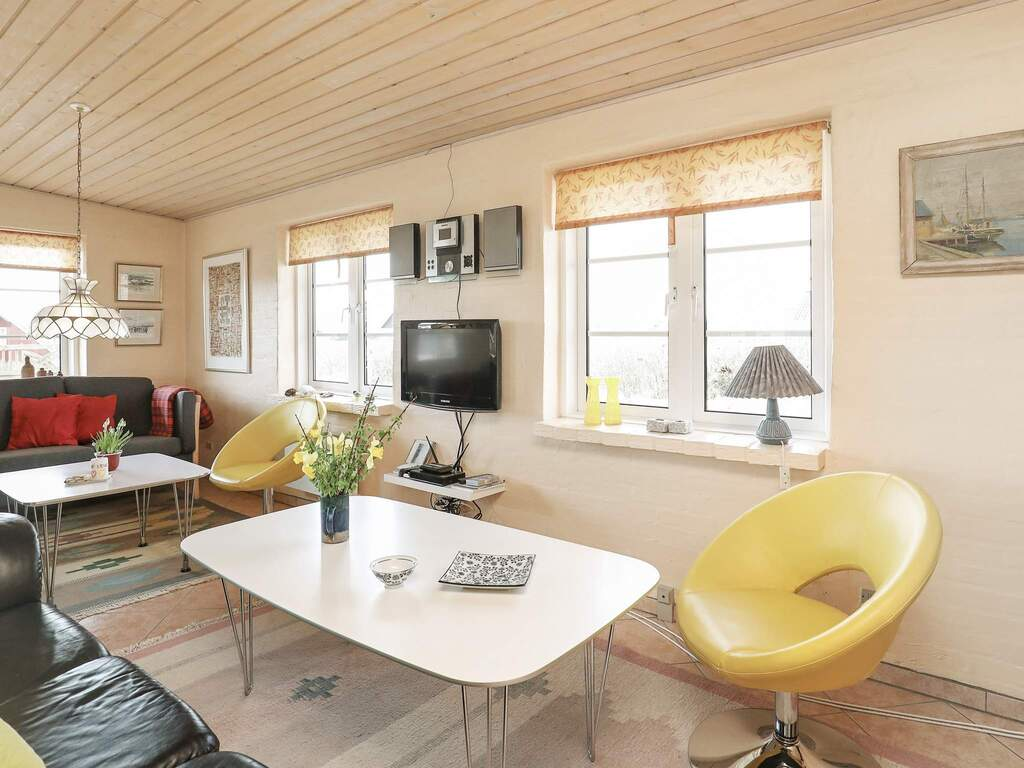 Zusatzbild Nr. 08 von Ferienhaus No. 65007 in Harboøre