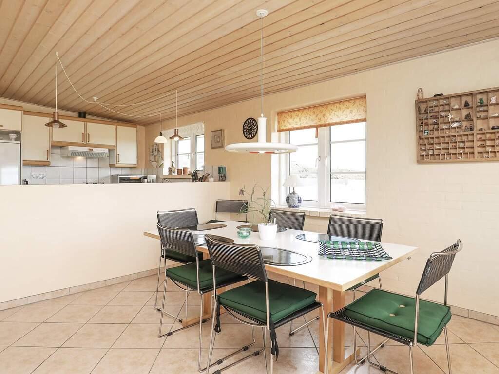 Zusatzbild Nr. 09 von Ferienhaus No. 65007 in Harboøre
