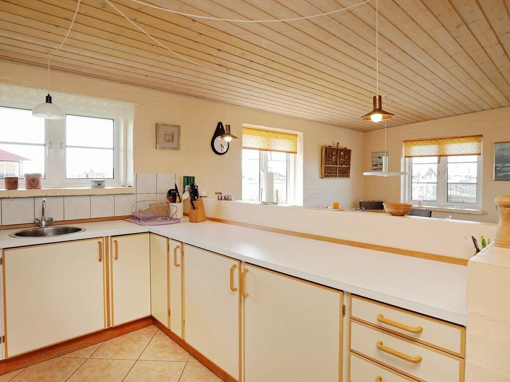 Zusatzbild Nr. 10 von Ferienhaus No. 65007 in Harboøre