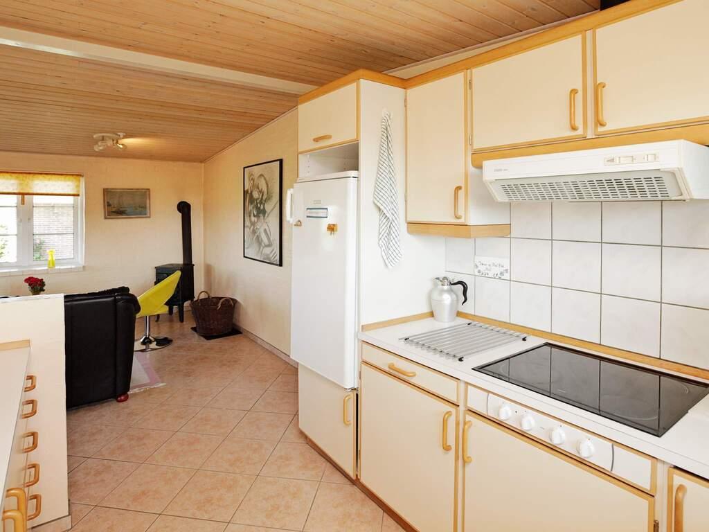 Zusatzbild Nr. 11 von Ferienhaus No. 65007 in Harboøre