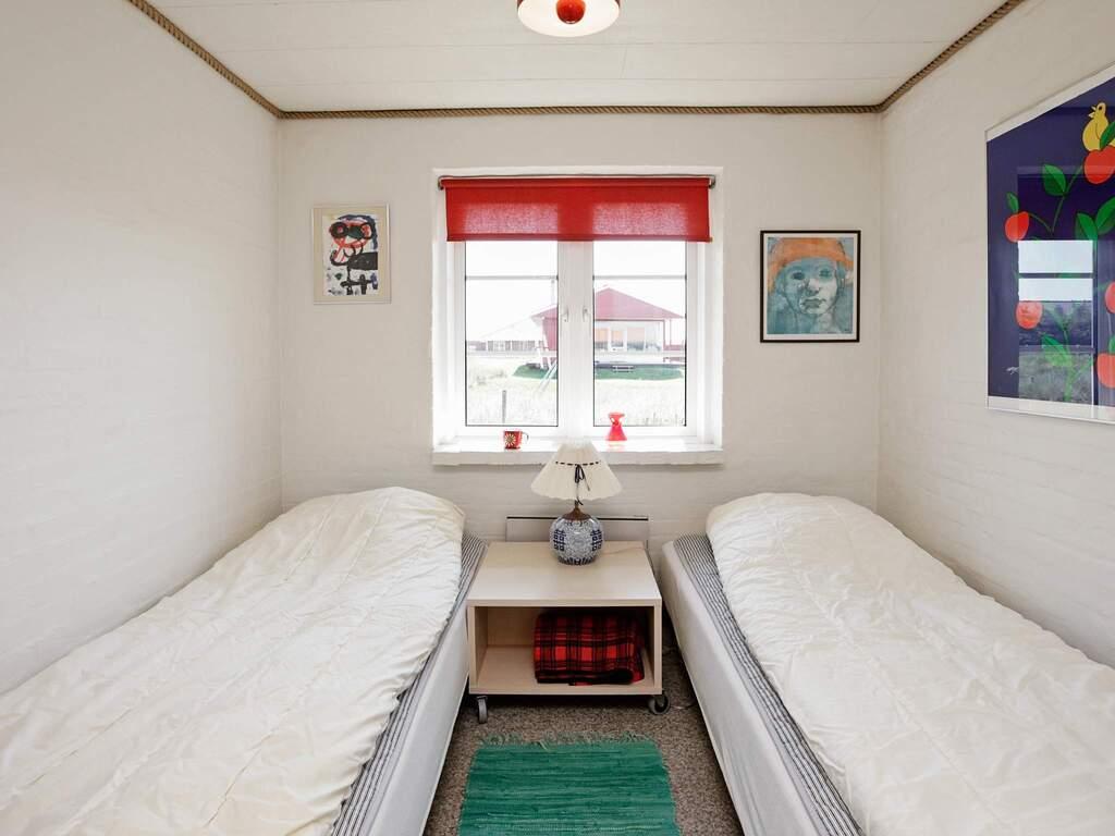 Zusatzbild Nr. 13 von Ferienhaus No. 65007 in Harboøre