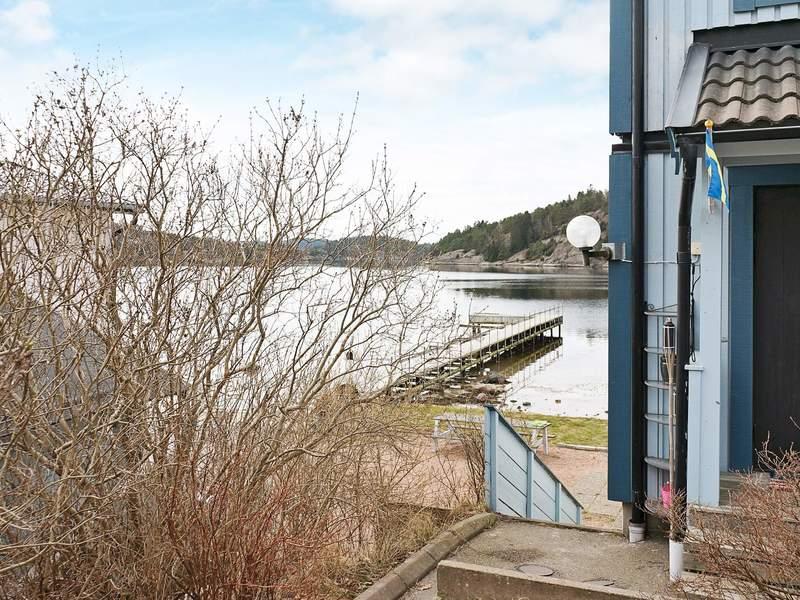 Zusatzbild Nr. 03 von Ferienhaus No. 65036 in Uddevalla