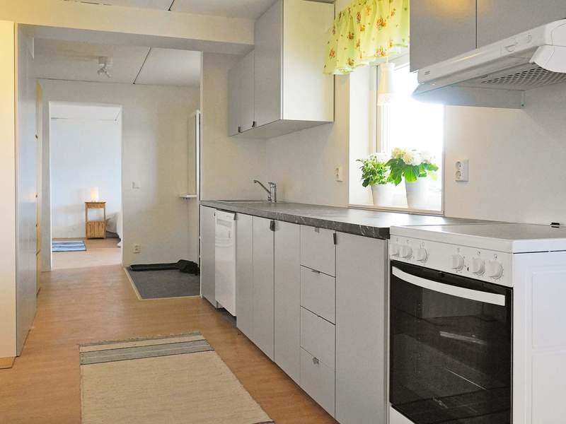 Zusatzbild Nr. 04 von Ferienhaus No. 65036 in Uddevalla