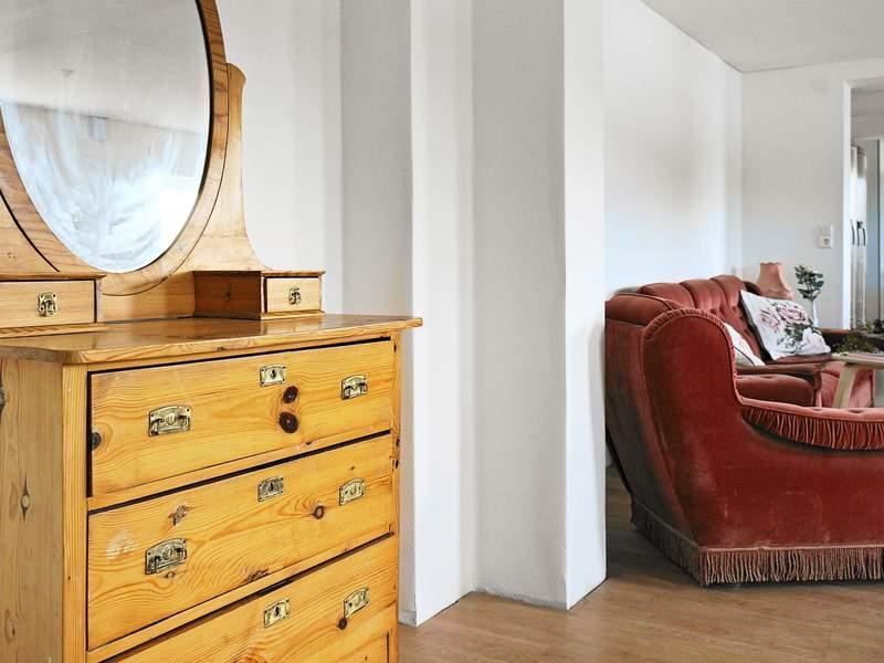 Zusatzbild Nr. 09 von Ferienhaus No. 65036 in Uddevalla