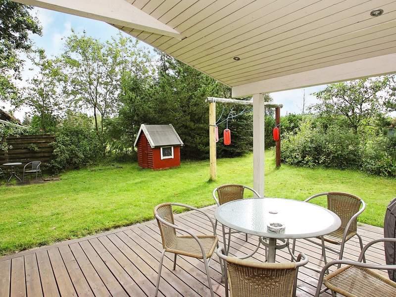 Umgebung von Ferienhaus No. 91594 in Farsø