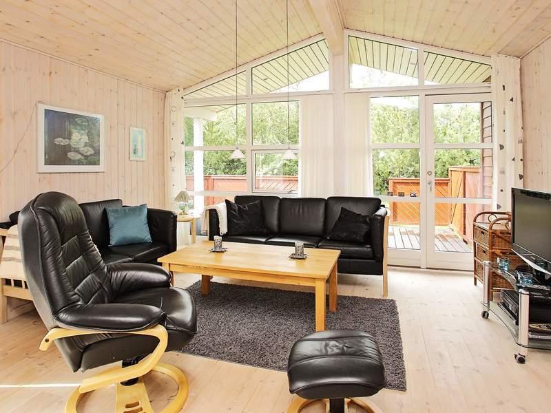 Zusatzbild Nr. 03 von Ferienhaus No. 91594 in Farsø