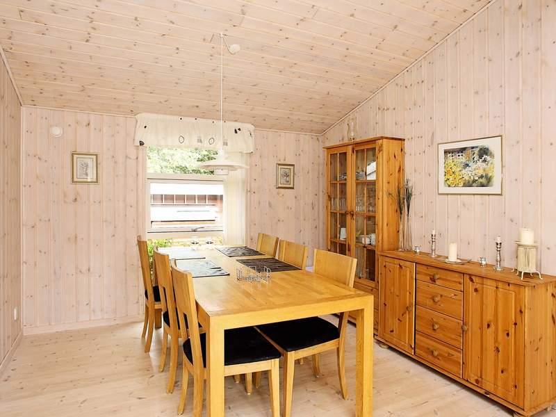 Zusatzbild Nr. 06 von Ferienhaus No. 91594 in Farsø