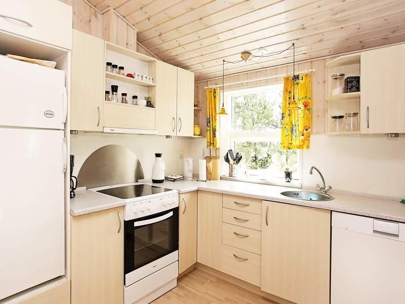 Zusatzbild Nr. 07 von Ferienhaus No. 91594 in Farsø