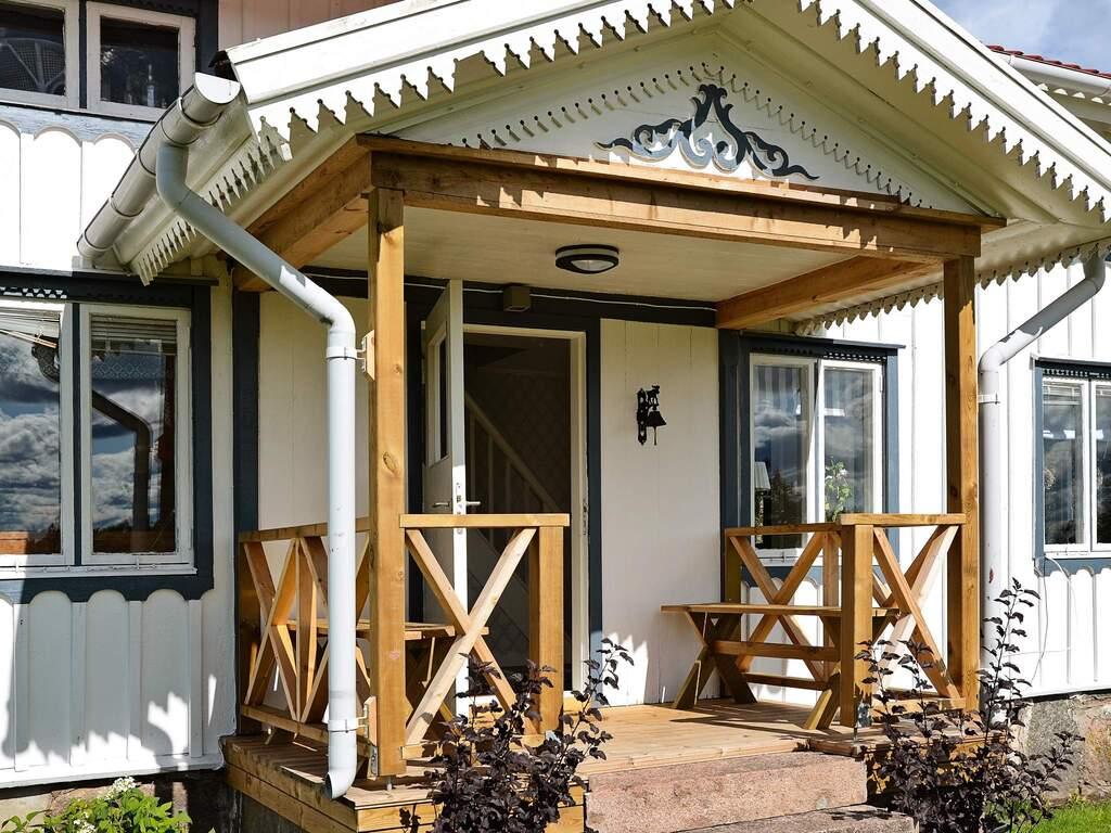 Zusatzbild Nr. 02 von Ferienhaus No. 95013 in Håcksvik