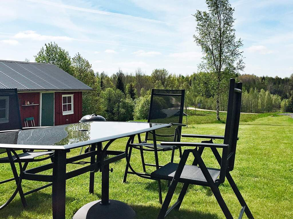 Zusatzbild Nr. 04 von Ferienhaus No. 95013 in Håcksvik