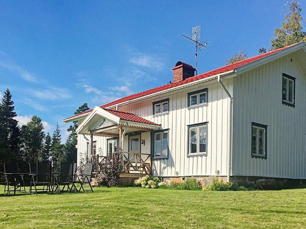 Zusatzbild Nr. 06 von Ferienhaus No. 95013 in Håcksvik