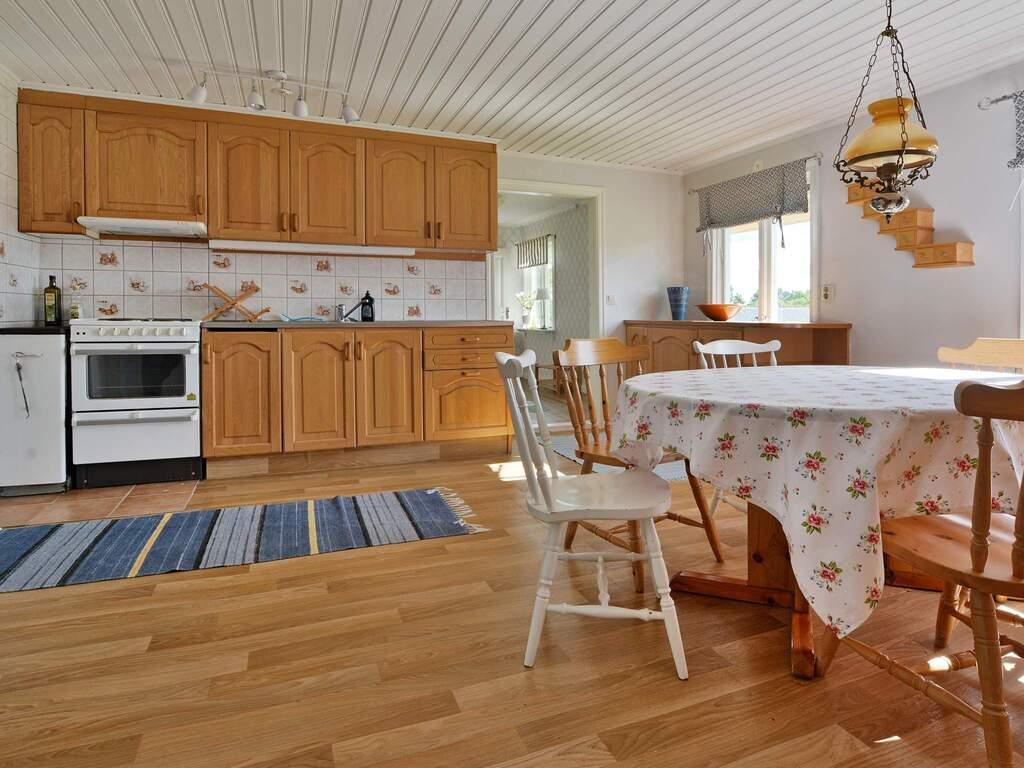 Zusatzbild Nr. 07 von Ferienhaus No. 95013 in Håcksvik