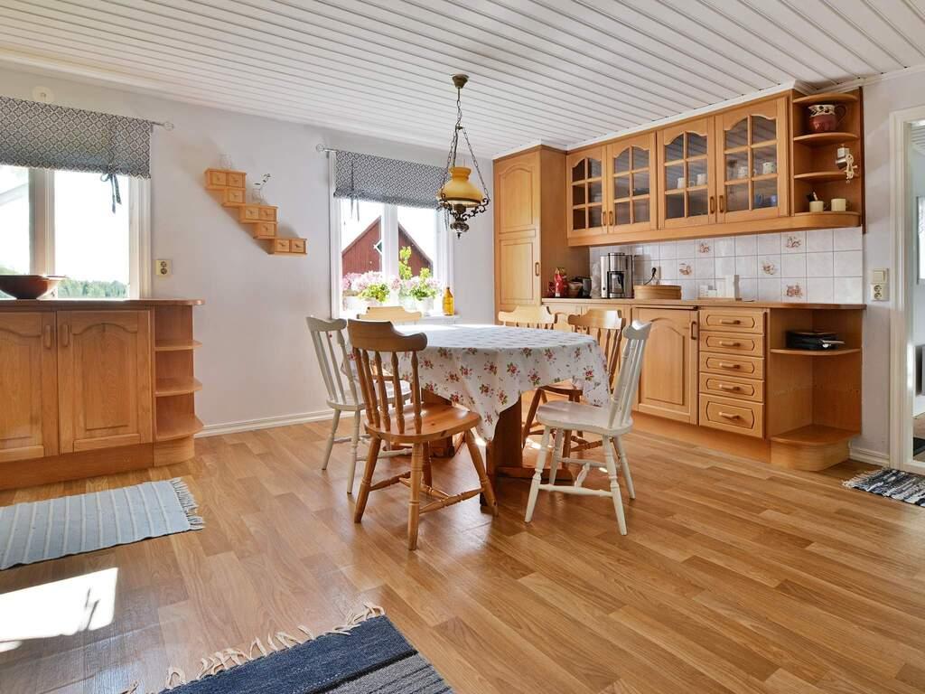 Zusatzbild Nr. 08 von Ferienhaus No. 95013 in Håcksvik
