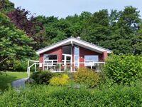 Dänisches Ferienhaus Solbakken, FH Solbakken in Glücksburg - kleines Detailbild