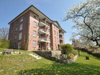 Ferienanlage Roland, Wohnung 24 in Zinnowitz (Seebad) - kleines Detailbild
