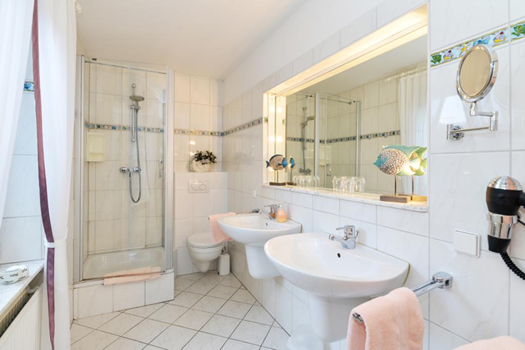 landhaus m rs wohnung 2 in sylt westerland schleswig holstein objekt 80956. Black Bedroom Furniture Sets. Home Design Ideas