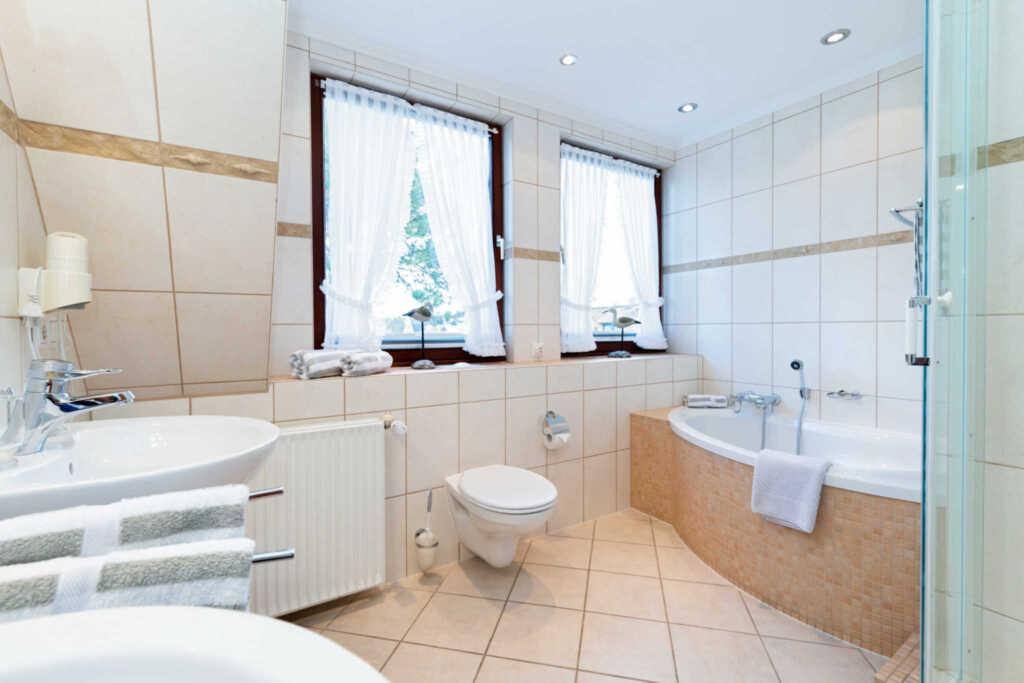 landhaus m rs wohnung 3 in sylt westerland schleswig holstein objekt 80957. Black Bedroom Furniture Sets. Home Design Ideas