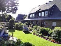 Landhaus Mörs, Wohnung 4 in Sylt-Westerland - kleines Detailbild