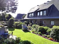 Landhaus M�rs, Wohnung 5 in Sylt-Westerland - kleines Detailbild