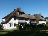 Landhaus am Haff, Wohnung B 8 in Stolpe-Usedom - kleines Detailbild