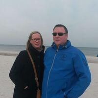Vermieter: Claudia und Karsten Struve