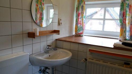 ..Waschbecken