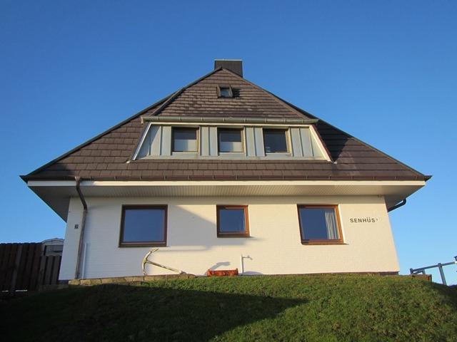 Seewarte, GUR-906 Seewarte