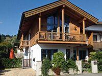 Ferienwohnung Otto in Schliersee - kleines Detailbild