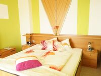 Sun and See Appartements, Sun and See 5 in Velden am W�rther See - kleines Detailbild