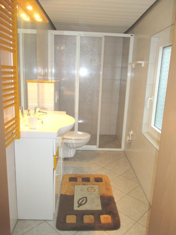 gemütliche Ferienzimmer in Malchow, Doppelzimmer 1