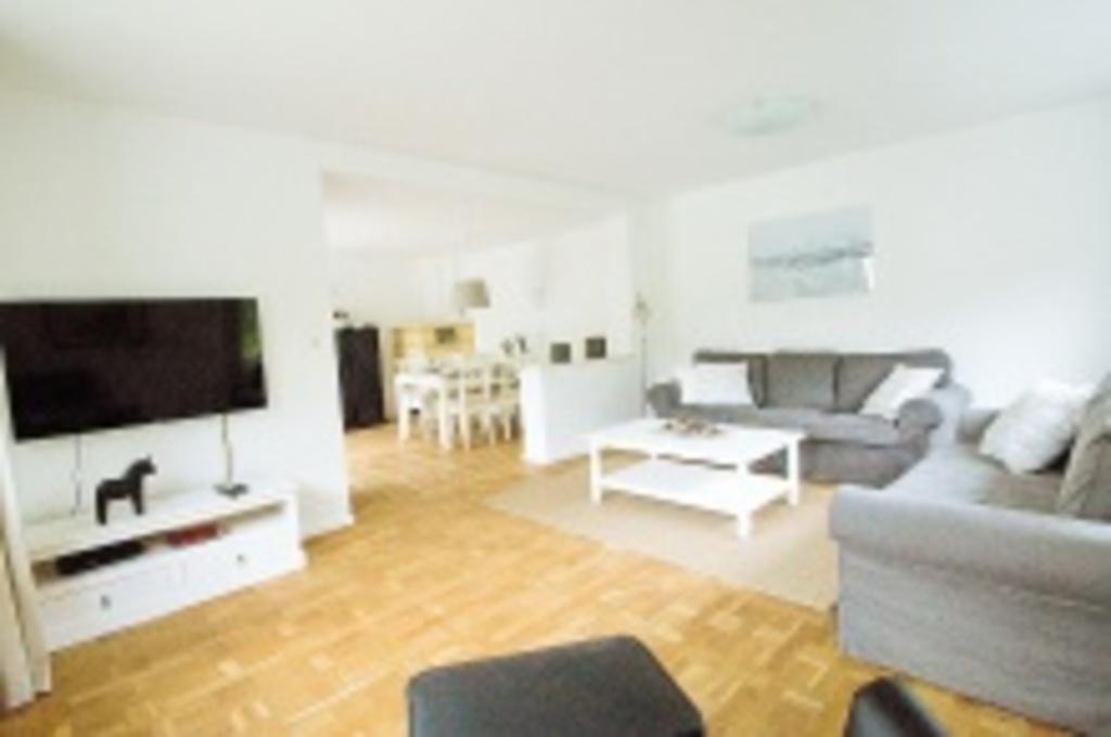 Ferienhaus Sophie, KOEB10 - 5 Zimmer-Ferienhaus