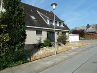 Residenz Strandnah, HO1101 - 2 Zimmerwohnung in Haffkrug - kleines Detailbild