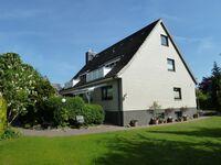 Residenz Strandnah, HO1102 - 3 Zimmerwohnung in Haffkrug - kleines Detailbild