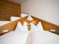 Hotel Paradies***S, Suite Gantkofel in Marling - kleines Detailbild