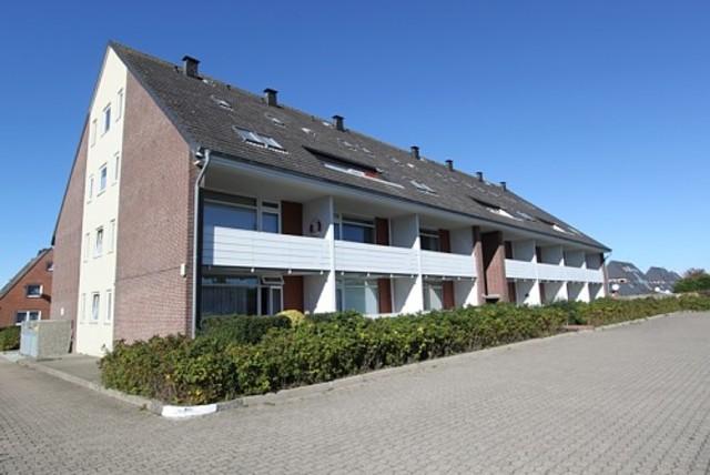 Erichsen, STL-1323 Erichsen