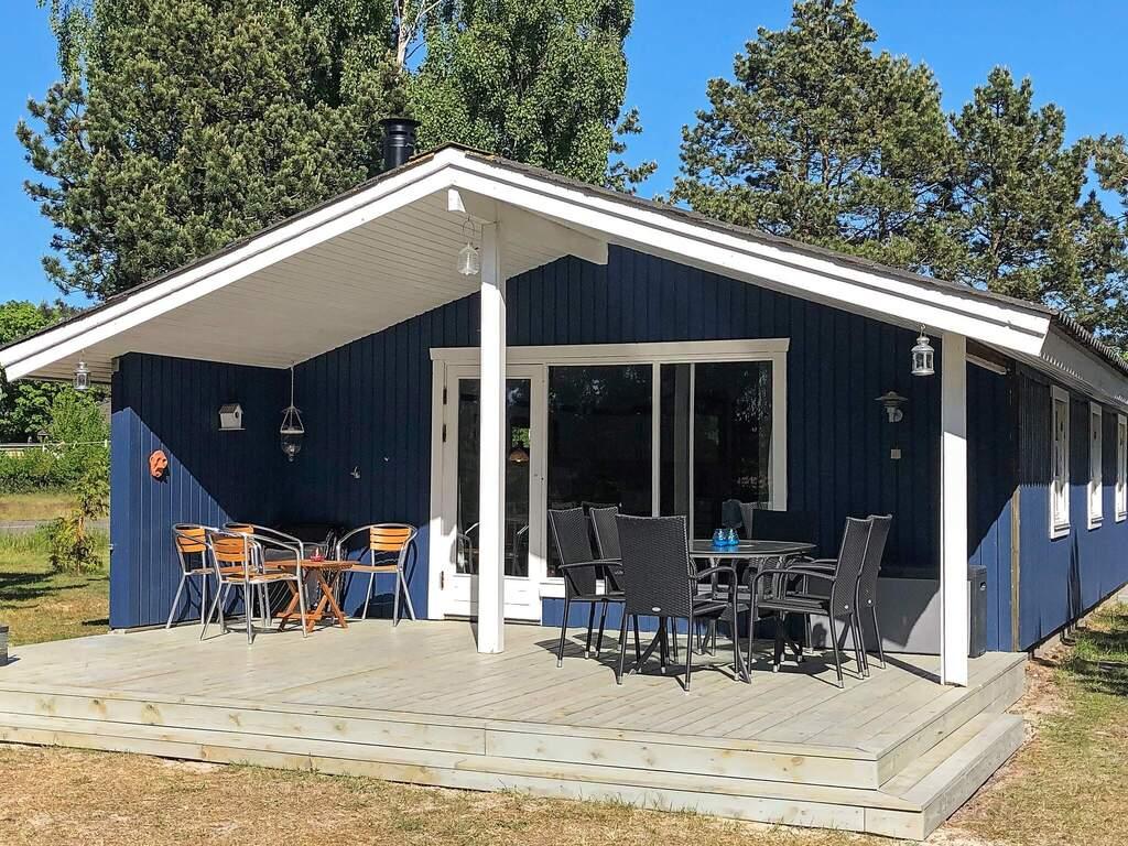 Detailbild von Ferienhaus No. 42114 in R�dby