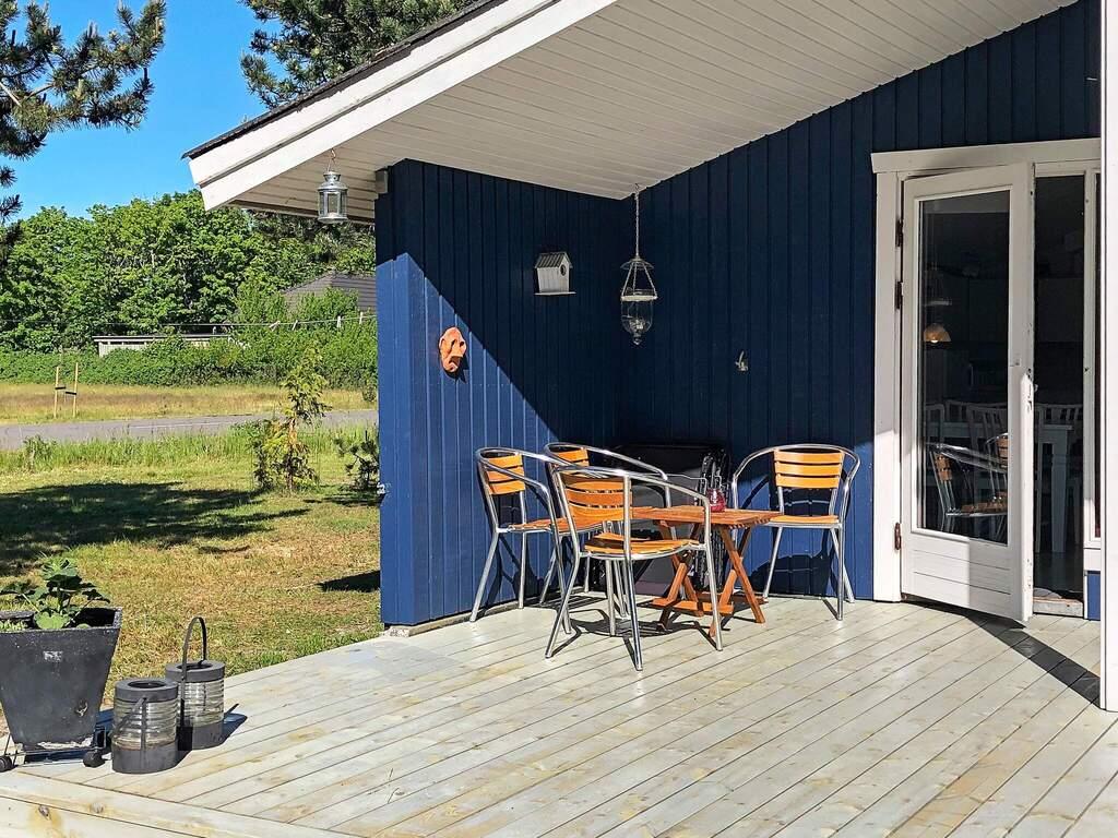 Zusatzbild Nr. 01 von Ferienhaus No. 42114 in R�dby